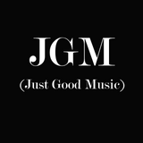 JGM for all