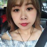 Emily Lao