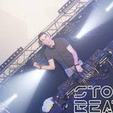Dj F-Flow - Friday night mix