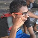 Dilly Sachin
