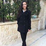 Rose Sabbah