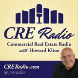 CRE Radio | Commercial Real Es