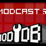 Modcast S02 E19