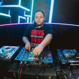 DJ GIAN