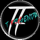 TFrisenda