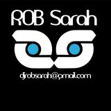 Rob Sarah Gomes