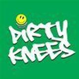 Slipmatt Birthday Set - Dirty Knees April 2010