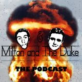 Milton & The Duke: Seems Like