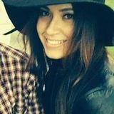 Rachelle Johnson