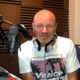 Stuart Busby - UNITED DJS