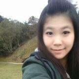 YA Huei Lin