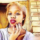 Anita Mbuyazi