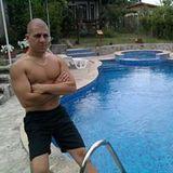 Diqn Banov