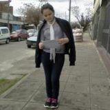 Ninfitha Ruiz
