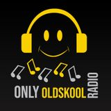 Only Oldskool Radio