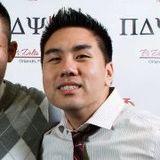 Ricky Ly