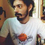 Raul Ramone