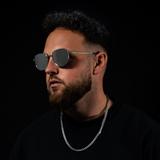 DJ Urban O