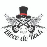 Blocodorock