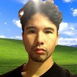 Matthew Tsang