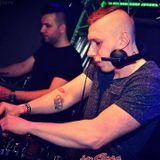 Kacper Dragan @ Bedroom Mix 3