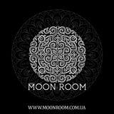 Pavel Plastikk - MOON ROOM