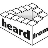 heard_from