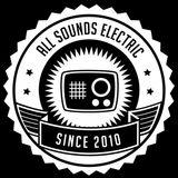AllSoundsElectric