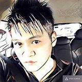 Ron Wei