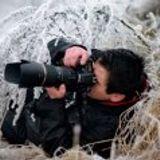 Fotostudio Y-photo