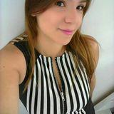 Lourdes_García