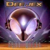Dee jex