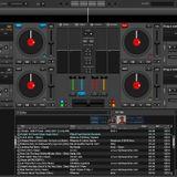 Steven Cantrell - DJ CL STEVE