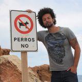 Good Vibrations @ Rafael Ribeiro happy 2013