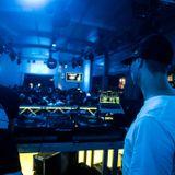 DJ R.T. / Cut Norris
