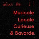 Le_Petit_Lait_Musical