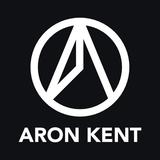 Aron Kent