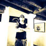 Rossi Francesco Producer Sound