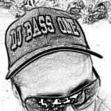 DJ BassOne