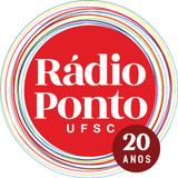 radiopontoufsc