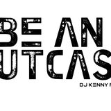 Outcast Mix Series