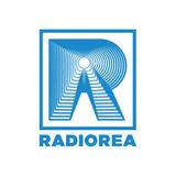 RadioRea