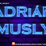 Adrián Musly - Sesion Pachanga/Comercial/Latin Vol.2 (Enero 2013)