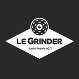 Le Grinder