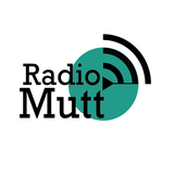 RadioMutt