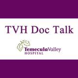 TVH Doc Talk