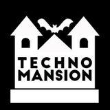 TechnoMansion