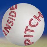 Inside Pitch: Award Recaps, Free Agent Previews, and our Signature Trivia