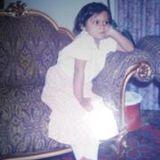 Maryam Tanvir