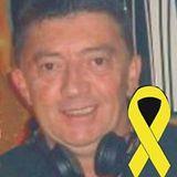 Jose Luis Cervera Blanch